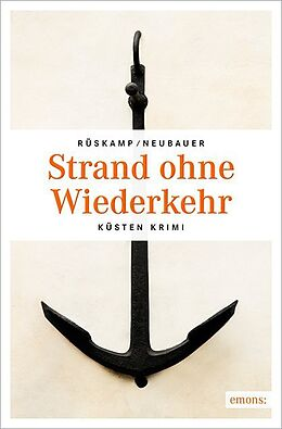 Cover: https://exlibris.azureedge.net/covers/9783/9545/1944/6/9783954519446xl.jpg