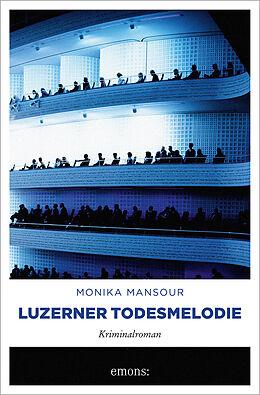 Cover: https://exlibris.azureedge.net/covers/9783/9545/1950/7/9783954519507xl.jpg