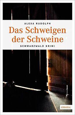 Cover: https://exlibris.azureedge.net/covers/9783/9545/1951/4/9783954519514xl.jpg
