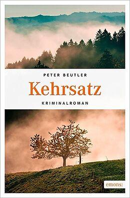 Cover: https://exlibris.azureedge.net/covers/9783/9545/1967/5/9783954519675xl.jpg