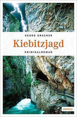 Cover: https://exlibris.azureedge.net/covers/9783/9545/1971/2/9783954519712xl.jpg