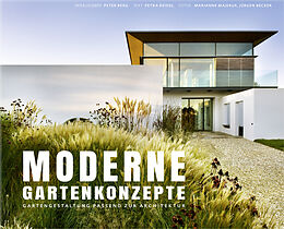 Cover: https://exlibris.azureedge.net/covers/9783/9545/3070/0/9783954530700xl.jpg
