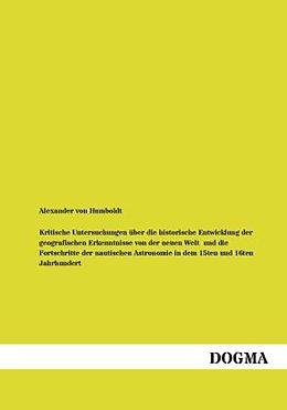 Cover: https://exlibris.azureedge.net/covers/9783/9545/4002/0/9783954540020xl.jpg