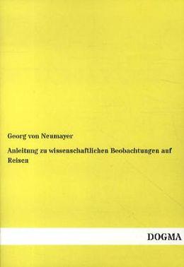 Cover: https://exlibris.azureedge.net/covers/9783/9545/4012/9/9783954540129xl.jpg