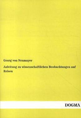Cover: https://exlibris.azureedge.net/covers/9783/9545/4017/4/9783954540174xl.jpg