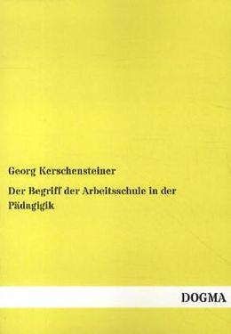 Cover: https://exlibris.azureedge.net/covers/9783/9545/4021/1/9783954540211xl.jpg