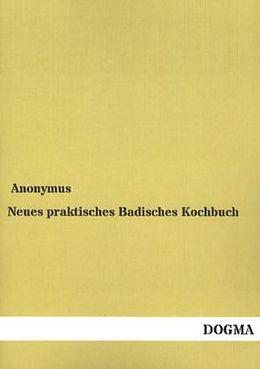 Cover: https://exlibris.azureedge.net/covers/9783/9545/4026/6/9783954540266xl.jpg