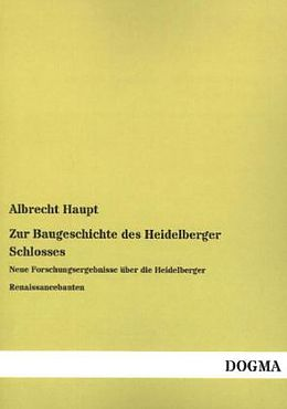 Cover: https://exlibris.azureedge.net/covers/9783/9545/4121/8/9783954541218xl.jpg