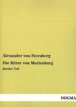 Cover: https://exlibris.azureedge.net/covers/9783/9545/4147/8/9783954541478xl.jpg