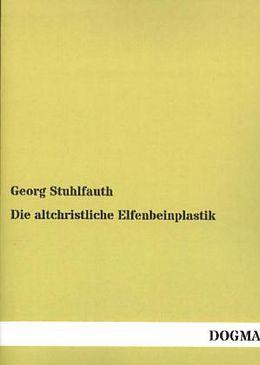 Cover: https://exlibris.azureedge.net/covers/9783/9545/4198/0/9783954541980xl.jpg