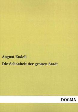Cover: https://exlibris.azureedge.net/covers/9783/9545/4234/5/9783954542345xl.jpg