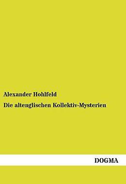 Cover: https://exlibris.azureedge.net/covers/9783/9545/4265/9/9783954542659xl.jpg