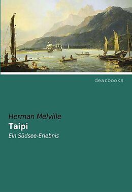 Cover: https://exlibris.azureedge.net/covers/9783/9545/5042/5/9783954550425xl.jpg