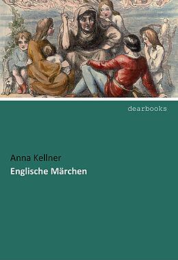 Cover: https://exlibris.azureedge.net/covers/9783/9545/5076/0/9783954550760xl.jpg