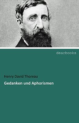 Cover: https://exlibris.azureedge.net/covers/9783/9545/5220/7/9783954552207xl.jpg