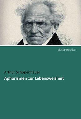 Cover: https://exlibris.azureedge.net/covers/9783/9545/5235/1/9783954552351xl.jpg