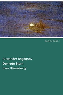 Cover: https://exlibris.azureedge.net/covers/9783/9545/5332/7/9783954553327xl.jpg