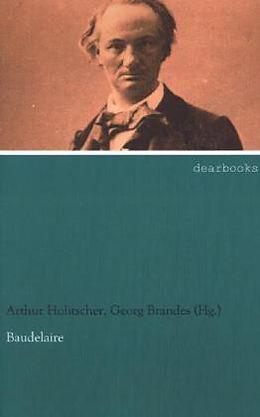 Cover: https://exlibris.azureedge.net/covers/9783/9545/5435/5/9783954554355xl.jpg