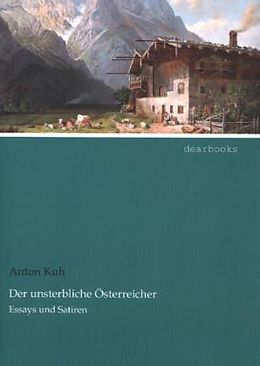 Cover: https://exlibris.azureedge.net/covers/9783/9545/5488/1/9783954554881xl.jpg