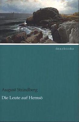 Cover: https://exlibris.azureedge.net/covers/9783/9545/5507/9/9783954555079xl.jpg