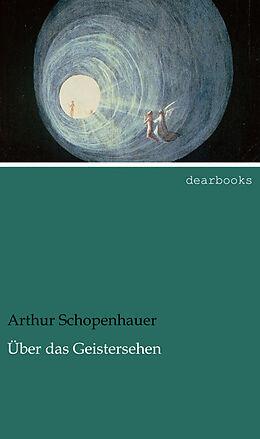 Cover: https://exlibris.azureedge.net/covers/9783/9545/5524/6/9783954555246xl.jpg