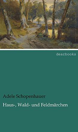 Cover: https://exlibris.azureedge.net/covers/9783/9545/5534/5/9783954555345xl.jpg