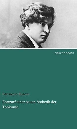 Cover: https://exlibris.azureedge.net/covers/9783/9545/5562/8/9783954555628xl.jpg