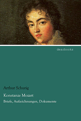 Cover: https://exlibris.azureedge.net/covers/9783/9545/5579/6/9783954555796xl.jpg