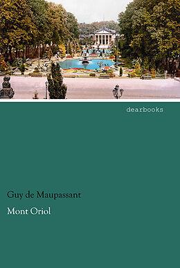 Cover: https://exlibris.azureedge.net/covers/9783/9545/5664/9/9783954556649xl.jpg