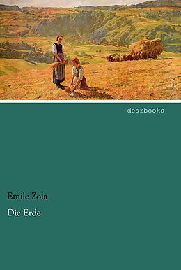 Cover: https://exlibris.azureedge.net/covers/9783/9545/5688/5/9783954556885xl.jpg