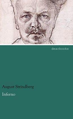 Cover: https://exlibris.azureedge.net/covers/9783/9545/5709/7/9783954557097xl.jpg