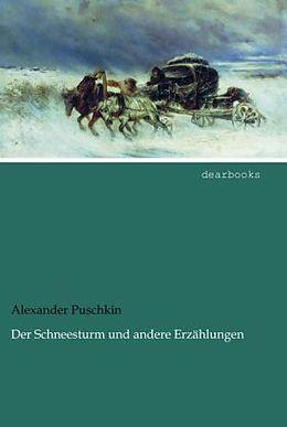 Cover: https://exlibris.azureedge.net/covers/9783/9545/5715/8/9783954557158xl.jpg