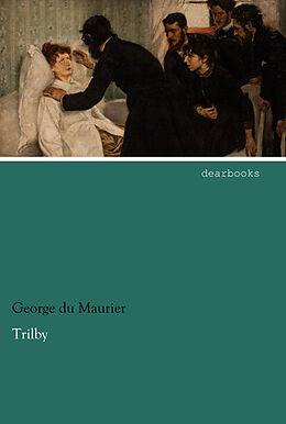 Cover: https://exlibris.azureedge.net/covers/9783/9545/5761/5/9783954557615xl.jpg