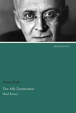 Cover: https://exlibris.azureedge.net/covers/9783/9545/5790/5/9783954557905xl.jpg