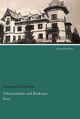 Cover: https://exlibris.azureedge.net/covers/9783/9545/5821/6/9783954558216xl.jpg