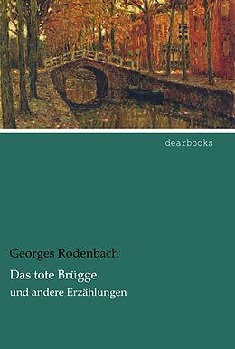Cover: https://exlibris.azureedge.net/covers/9783/9545/5875/9/9783954558759xl.jpg