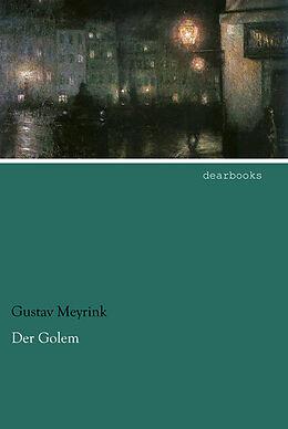 Cover: https://exlibris.azureedge.net/covers/9783/9545/5895/7/9783954558957xl.jpg