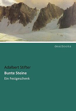Cover: https://exlibris.azureedge.net/covers/9783/9545/5926/8/9783954559268xl.jpg