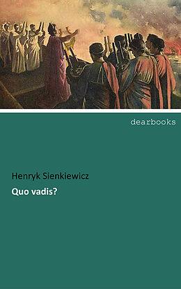 Cover: https://exlibris.azureedge.net/covers/9783/9545/5956/5/9783954559565xl.jpg