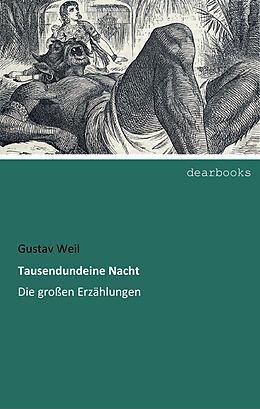 Cover: https://exlibris.azureedge.net/covers/9783/9545/5972/5/9783954559725xl.jpg