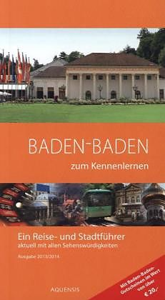 Baden baden zum kennenlernen [PUNIQRANDLINE-(au-dating-names.txt) 70