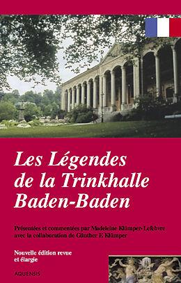 Cover: https://exlibris.azureedge.net/covers/9783/9545/7033/1/9783954570331xl.jpg