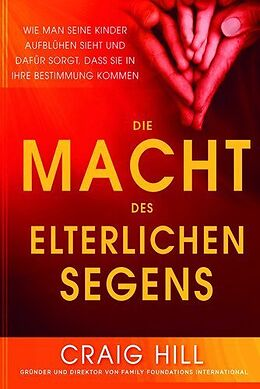 Cover: https://exlibris.azureedge.net/covers/9783/9545/9024/7/9783954590247xl.jpg
