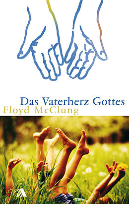 Cover: https://exlibris.azureedge.net/covers/9783/9545/9542/6/9783954595426xl.jpg