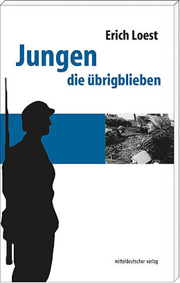 Cover: https://exlibris.azureedge.net/covers/9783/9546/2065/4/9783954620654xl.jpg