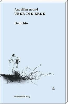 Cover: https://exlibris.azureedge.net/covers/9783/9546/2195/8/9783954621958xl.jpg