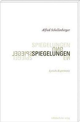 Cover: https://exlibris.azureedge.net/covers/9783/9546/2642/7/9783954626427xl.jpg