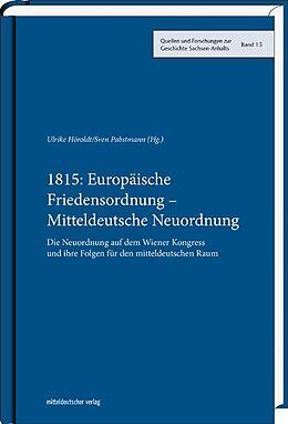 Cover: https://exlibris.azureedge.net/covers/9783/9546/2704/2/9783954627042xl.jpg