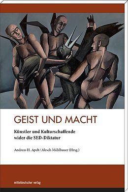 Cover: https://exlibris.azureedge.net/covers/9783/9546/2799/8/9783954627998xl.jpg