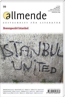 Cover: https://exlibris.azureedge.net/covers/9783/9546/2893/3/9783954628933xl.jpg